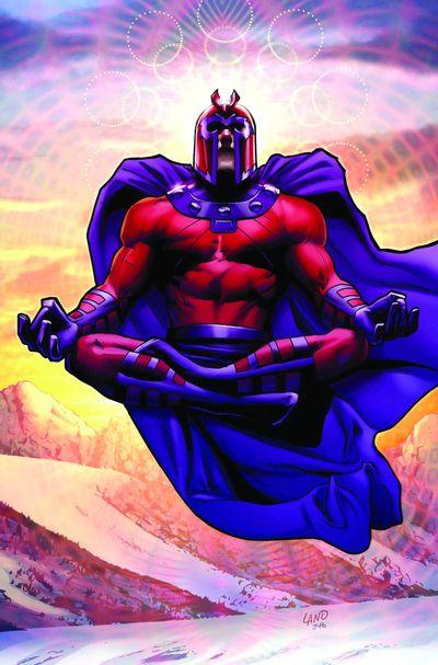 Uncanny X-Men Vol 1 521 Textless.jpg