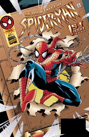 Untold Tales of Spider-Man Vol 1 1.jpg