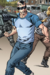 Vanisher (Earth-616) from Uncanny X-Men Vol 5 19 001.png