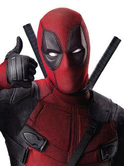 Wade Wilson (Earth-TRN414) from Deadpool (film) 0003.jpg