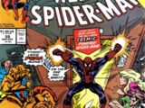 Web of Spider-Man Vol 1 59