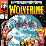 Wolverine Global Jeopardy Vol 1 1.jpg
