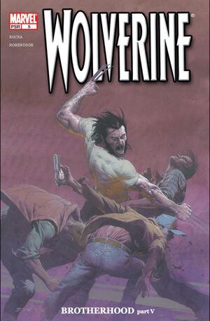 Wolverine Vol 3 5.jpg