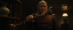 Wong (Earth-199999) from Doctor Strange (film) 002.png