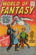 World of Fantasy Vol 1 14