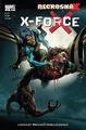 X-Force Vol 3 23