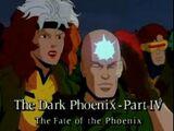 X-Men: The Animated Series Season 3 14