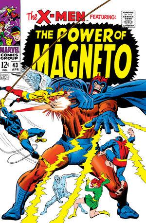 X-Men Vol 1 43.jpg