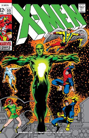 X-Men Vol 1 55.jpg