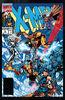 X-Men Vol 2 3 Remastered.jpg
