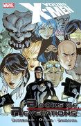 Young X-Men TPB Vol 1 2 Book of Revelations
