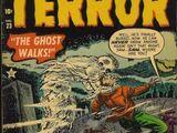 Adventures into Terror Vol 2 23