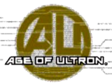 Age of Ultron (Event)