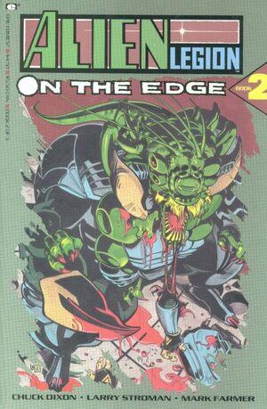 Alien Legion On the Edge Vol 1 2.jpg