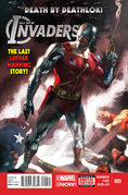 All-New Invaders Vol 1 9