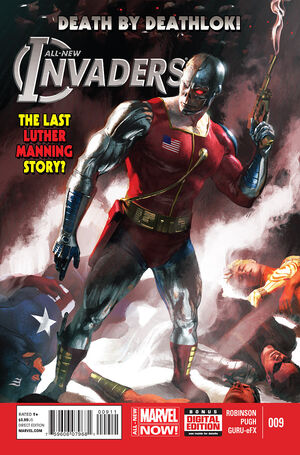 All-New Invaders Vol 1 9.jpg