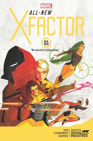 All-New X-Factor Vol 1 1.jpg