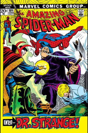 Amazing Spider-Man Vol 1 109.jpg