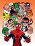 Amazing Spider-Man Vol 3 1 Maguire Variant Textless