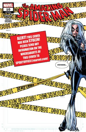 Amazing Spider-Man Vol 5 10.jpg