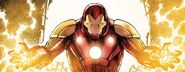 Anthony Stark (Earth-616) from Iron Man Annual Vol 3 1 003
