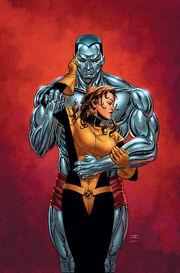 Astonishing X-Men Vol 3 6 Textless.jpg