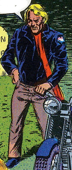 Barton Blaze (Earth-616) from Ghost Rider Vol 2 78 0001.jpg