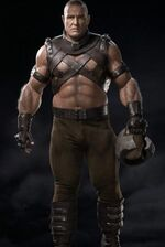 Cain Marko (Earth-10005)