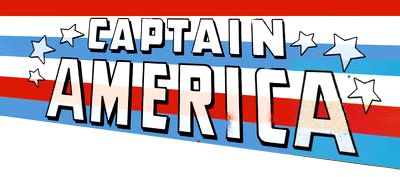 Captain America: Forever Allies Vol 1