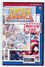 Captain America Sentinel of Liberty Vol 1 1 Rough Cut Variant.jpg