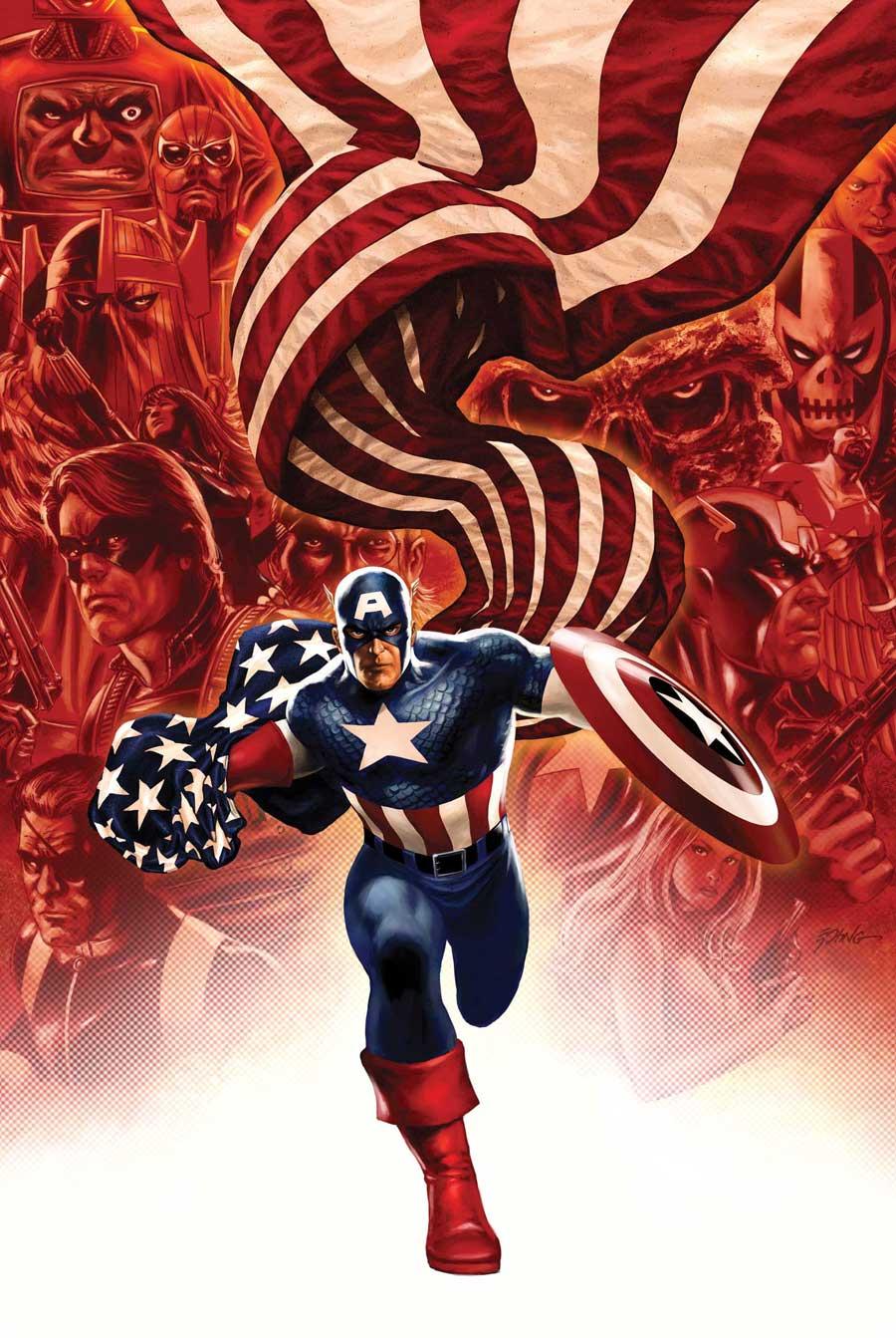 Captain America Vol 6 19 Textless.jpg