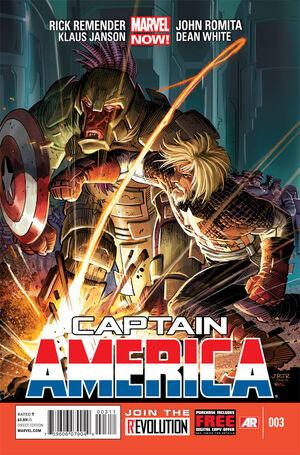 Captain America Vol 7 3.jpg