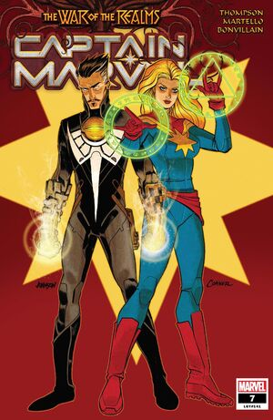 Captain Marvel Vol 10 7.jpg