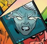Carol Danvers (Earth-94535)