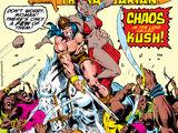 Conan the Barbarian Vol 1 106