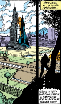 Cordco from Amazing Spider-Man Vol 1 335 001.png