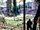 Cordco (Earth-616)/Gallery