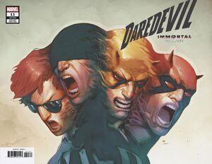 Daredevil Vol 6 11 Immortal Wraparound Variant.jpg