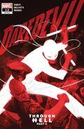 Daredevil Vol 6 12