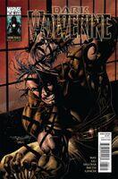 Dark Wolverine Vol 1 85