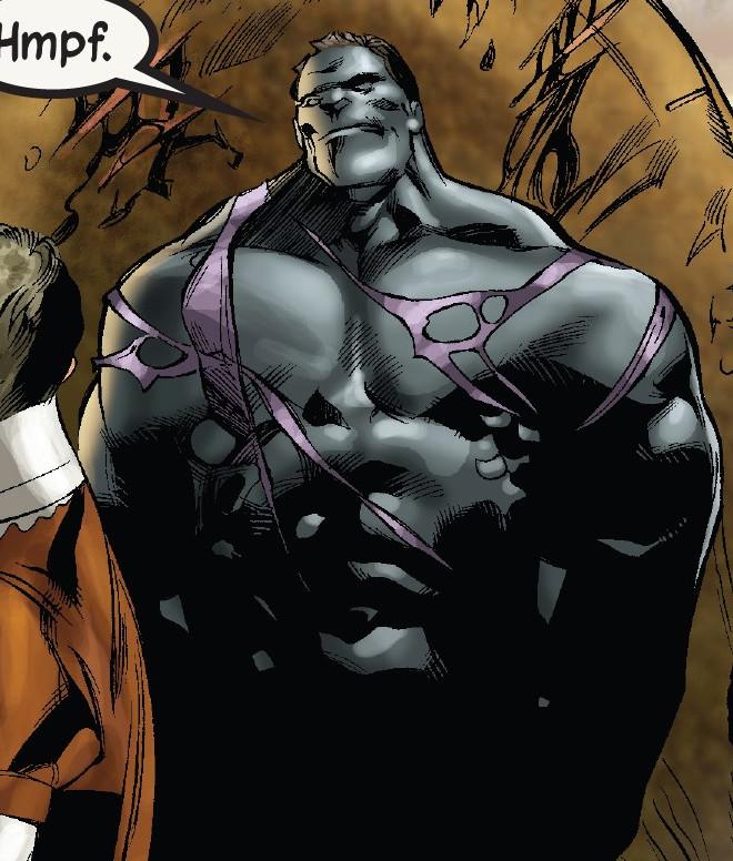 David Banner (Earth-311) from Marvel 1602 New World Vol 1 2 003.jpg