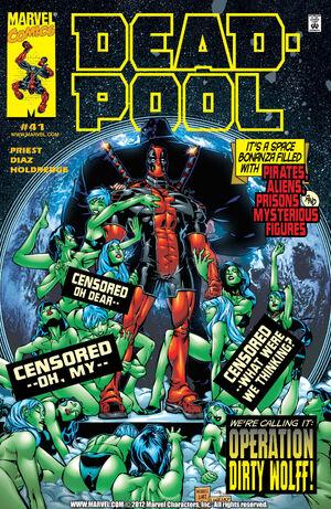 Deadpool Vol 3 41.jpg