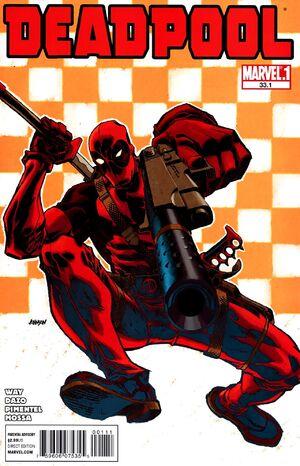 Deadpool Vol 4 33.1.jpg