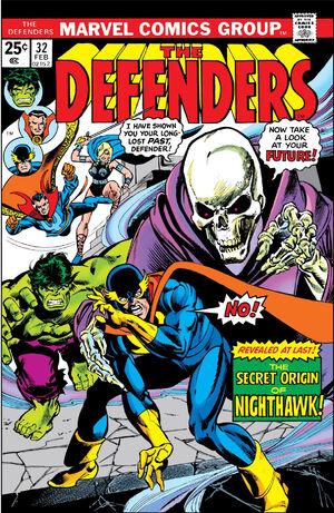 Defenders Vol 1 32.jpg