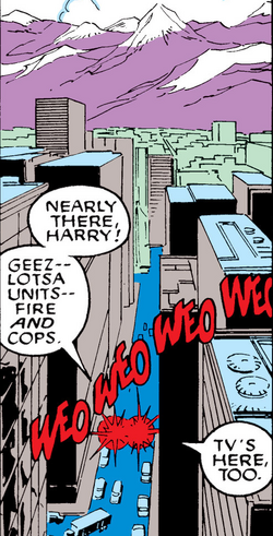 Denver from Uncanny X-Men Vol 1 232 001.png