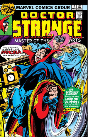 Doctor Strange Vol 2 14.jpg