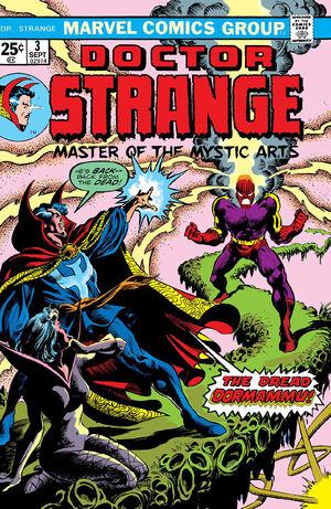 Doctor Strange Vol 2 3.jpg
