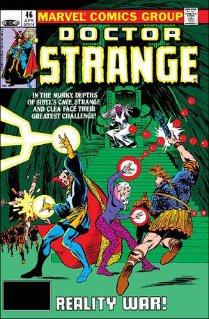 Doctor Strange Vol 2 46.jpg