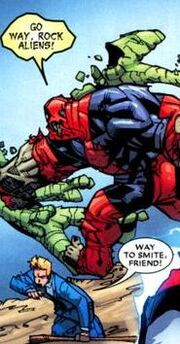 Donald Blake (Earth-6001) Hulked Out Heroes Vol 1 2.JPG