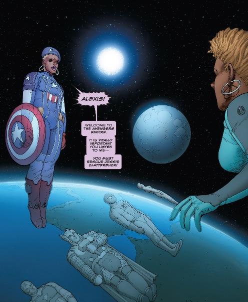 Earth-14161 from Avengers A.I. Vol 1 10 001.jpg